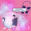 NightBlueRose's avatar