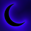 NightBlueSky's avatar