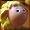 nightbox's avatar