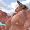 NightBully's avatar