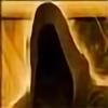 Nightc0m's avatar