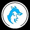 NightcallerNox's avatar