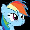 Nightcaster460's avatar