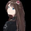 NightCat-Spyri's avatar