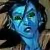 Nightcat88's avatar