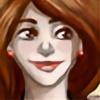 NightCatty's avatar