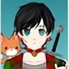 NightChild115's avatar