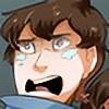nightclaw534's avatar