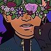 NightClosed's avatar