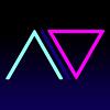 NIGHTCLVB's avatar