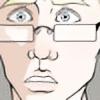 nightconstellations's avatar