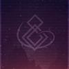 Nightcore-Mei's avatar
