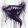 Nightcore008's avatar