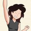 Nightcore100's avatar