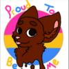 NightcoreAnimeComet's avatar