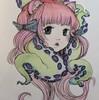 NightcoreGirl04's avatar