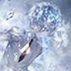Nightcoregirl101's avatar
