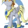 nightcoreplayer's avatar