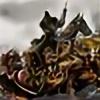 Nightcorerulz's avatar