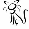 NightCorvus's avatar