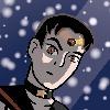 nightcrawlerfan19's avatar