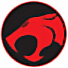 nightcrawlerv3's avatar
