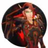 Nightcreeper1337's avatar