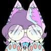 NightDiamond2001's avatar