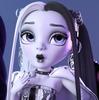 NightDj's avatar