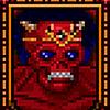Nightdogrunnin's avatar