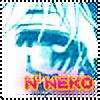 Nightdrac666's avatar