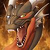 Nightdragon0's avatar