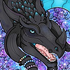NightDragon07's avatar