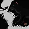 Nightdragon76's avatar