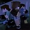 nightdream1's avatar
