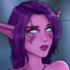 Nightdream1671's avatar