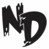 NightDreams16's avatar