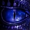 NightDwarf's avatar
