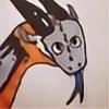 NightEcho223's avatar