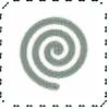nighteengail's avatar