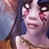 NightElf86's avatar