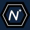 Nighten28's avatar