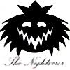 Nighterror13's avatar