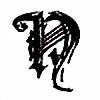 nightey's avatar