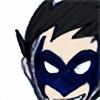 Nighteyes-De-Dracul's avatar