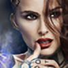 Nightfable's avatar