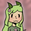 Nightfall-stars's avatar