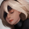 nightfall16's avatar