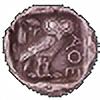 nightfall1881's avatar