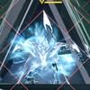 nightfall254's avatar